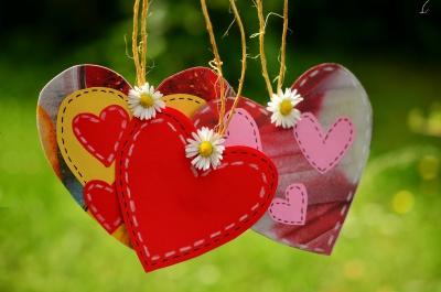 heart-1450302