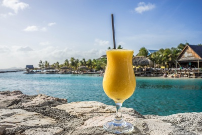 passion-fruit-daiquiri-906099