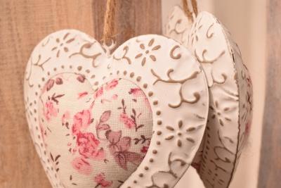 heart-1488364_1920